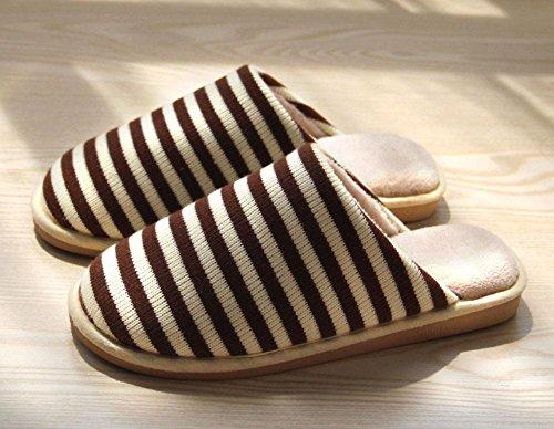 shixr-pantuflas-de-algodon-de-las-mujeres-lindo-interior-pantuflas-calientes-del-hogar-zapatillas-co
