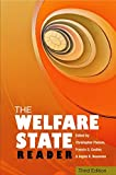 img - for The Welfare State Reader book / textbook / text book