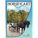 Horse And Cart DVD