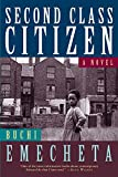 Second Class Citizen: A Novel