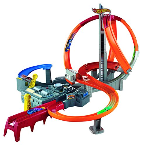 hot-wheels-spin-storm-track-set