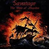 Wake of Magellan by Savatage (1997-09-22)