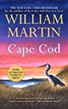 img - for Cape Cod book / textbook / text book