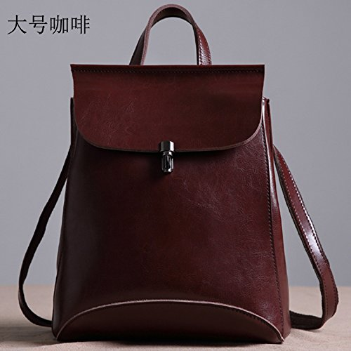 nouvel-original-sac-depaule-de-cuir-veritable-sac-a-dos-en-cuir-double-college-vent-tide-et-grand-br