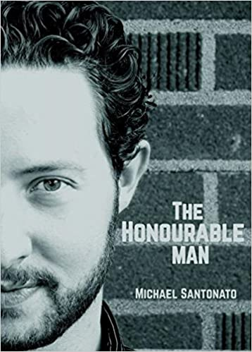 HONOURABLE MAN