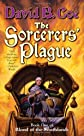 The Sorcerers&#39; Plague