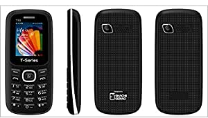 T Series Mobiles T10