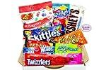 Heavenly Sweets Amerikanischer S��igk...