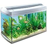 Tetra Aqua Art Aquarium Fish Tank, 60 Litre