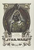 By Ian Doescher William Shakespeares Star Wars (Advance Reading Copy)