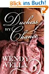 Duchess By Chance