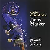Cello Essentials