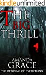 MYSTERY: THE BIG THRILL - THE BEGININ...