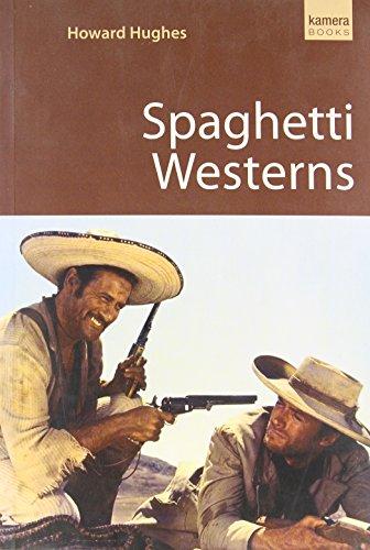 Spaghetti Westerns: 0
