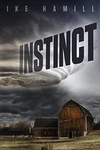 Instinct: Volume 2