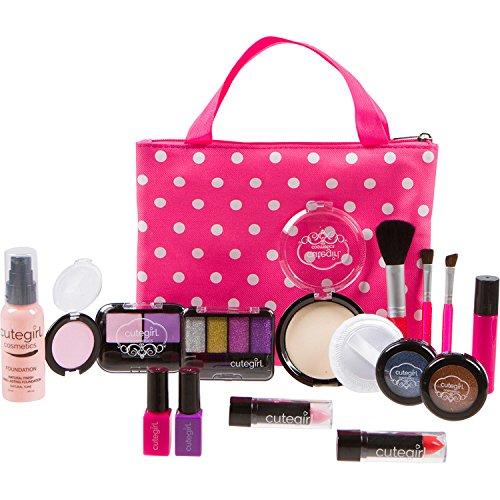 Pretend-Makeup-Play-Deluxe-Set-For-Children-by-Cutegirl-Cosmetics