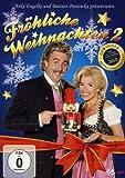 Fröhliche Weihnachten 2 - Anke Engelke