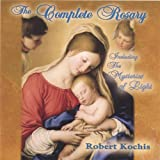 The Complete Rosary (2 Disc set)