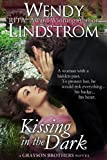 Kissing in the Dark (Grayson Brothers)