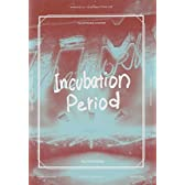TM NETWORK CONCERT -Incubation Period- (DVD2枚組)