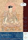 img - for Luminous Heart: The Third Karmapa On Consciousness, Wisdom, And Buddha Nature (Nitartha Institute) book / textbook / text book