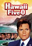 Cover art for  Hawaii Five-O - The Fifth Season