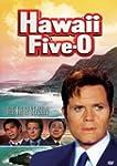 Hawaii Five-O - The Fifth Season