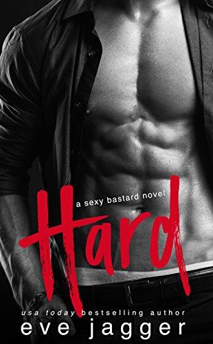 hard-a-sexy-bastard-novel