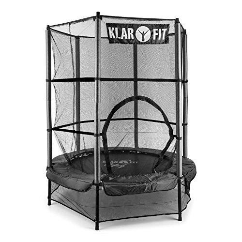 klarfit-rocketkid-cama-elastica-infantil-140-cm-de-diametro-red-de-seguridad-apta-para-exterior-o-in