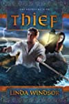 Thief: A Novel (The Brides of Alba Se...