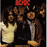 "Highway to Hell (Remastered)von ""AC/DC"""