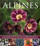 Alpines