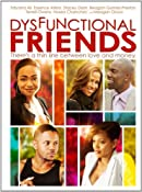 Amazon.com: Dysfunctional Friends: Stacey Dash, Terrell Owens, Reagan Gomez-Preston, Meagan Good, Essence Atkins, Jason Weaver, Hosea Chanchez, Keith Robinson, Tatyana Ali, Persia White, Christian Keyes, Stacy Keibler, Corey Grant: Movies & TV