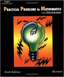 electrical principles for the electrical trades 6th edition pdf