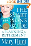 Smart Woman's Guide to Planning for R...