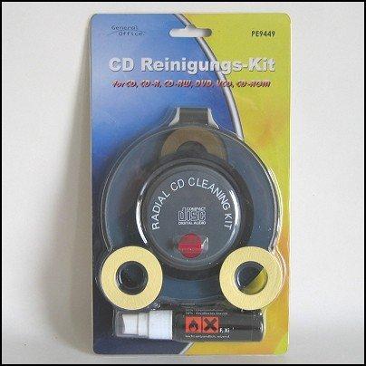 cd-reiniger-dvd-reiniger-kit-fur-starke-verschmutzung