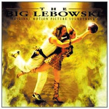 The Big Lebowski: Original Motion Picture Soundtrack