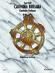 Carmina Burana (Bra�l) - Cht/Po