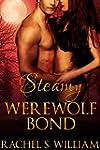Werewolf Romance: Steamy Werewolf Bon...