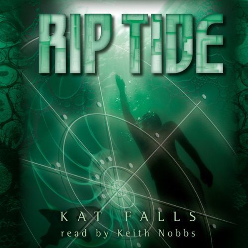 Amazon.com: Rip Tide: Dark Life, Book 2 (Audible Audio Edition): Kat