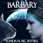Barbary | Vonda N. McIntyre