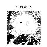 C by Turzi
