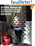 Store Window Design : Schaufenster Vi...