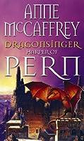 Dragonsinger: Harper Of Pern (Pern: Harper Hall series Book 2)