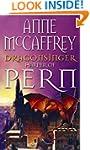 Dragonsinger: Harper Of Pern (Pern: H...