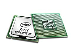 Intel Xeon E5430 SLANU SLBBK Server CPU Processor LGA 771 2.66GHZ 12MB 1333MHZ
