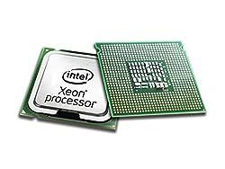 Intel Xeon L5430 SLBBQ Server CPU Processor LGA 771 2.66GHZ 12MB 1333MHZ
