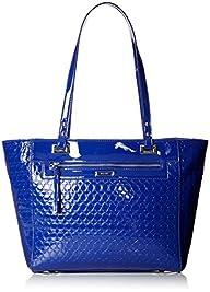 Nine West Ava 60337786 Shoulder Bag,I…