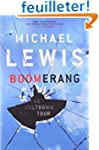 Boomerang: The Meltdown Tour