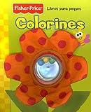 Colorines (Libros Para Peques) (Spanish Edition)